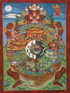 the_wheel_of_samsara_001