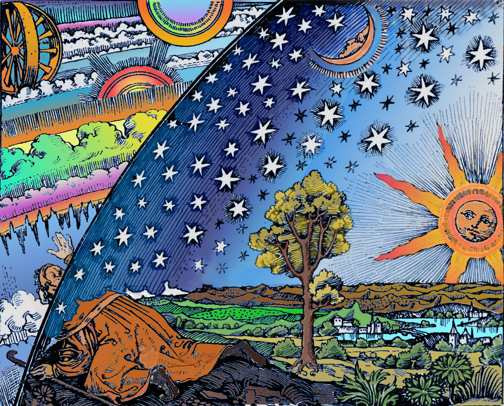 Flammarion_Woodcut_1888_Color_2.jpg