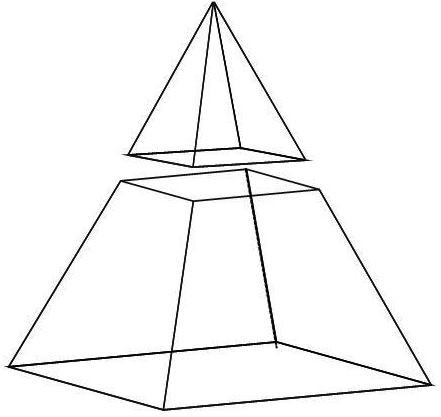 1-kolouros-pyramida1