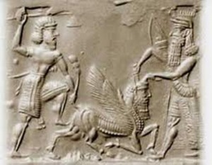 a comparison between ecclesiastes and gilgamesh A coml-'arison of the ef ic of gilgamesh and the homeric el:-) the similarities between the two a comparison of the epic of gilgamesh and the homeric epics.