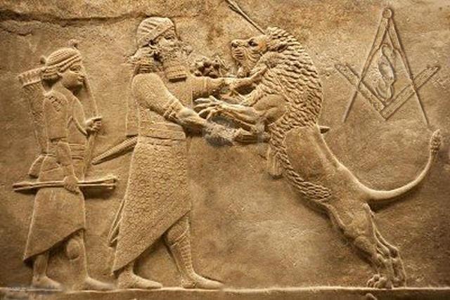 sumerian_soldierx_warrior-psychlone-preview