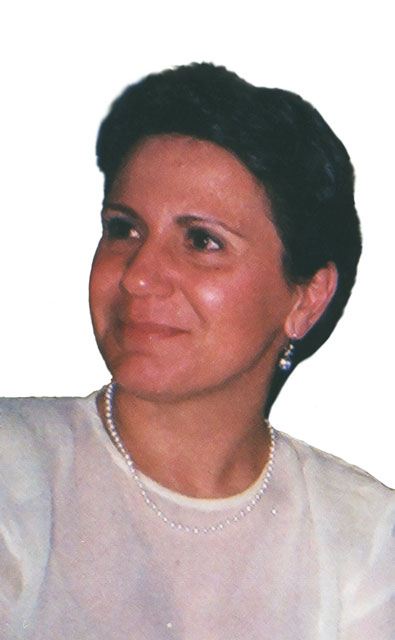 Angeliki-Anagnostou