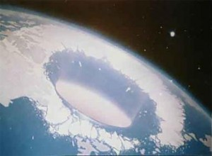 Secrets of the Hollow Earth