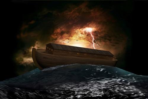 noah_flood
