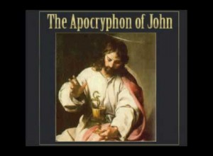 The Apocryphon of John, Long Version, Translated by Michael Waldstein and Frederik Wisse