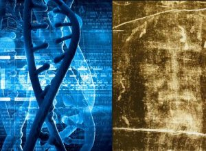 Scientists are trying to Clone Jesus Christ from DNA