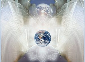 5th Dimension and spiritual rapture: two different situations