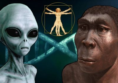 48fc40838 THE ENERGY BODIES OF MAN - Can you stand the truth